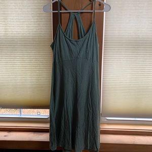 Patagonia Dress 👗